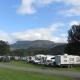 A wonderful free camp close to home – Bendeela NSW